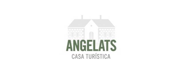 Logo_Mas_Angelats_Proyecto_TreeHouseBCN_CarlesGili