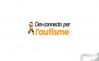 Associacio ISTEA Cursa Autisme Logo Proyecto TreeHouseBCN Carles Gili