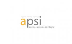 Logo_APSI_Atención_Psicólogica_Integral_Proyecto_CarlesGili