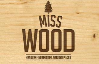 MissWood-Barcelona-jovenes-emprendedores-Woodie