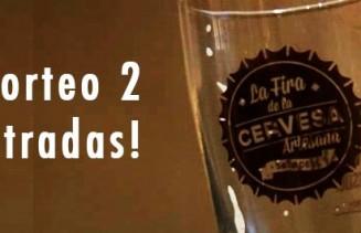 Entradas para Fira Cerveza Artesana Sabadell