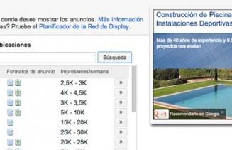 Google+ Ejemplo para Examen Basico Google AdWords