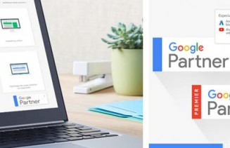 Fotografia de Examen Basico de Google AdWords