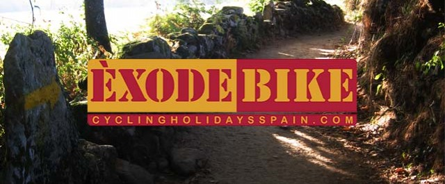 Cycling-Holidays-Spain-Proyecto-SEO-UK-CarleGili