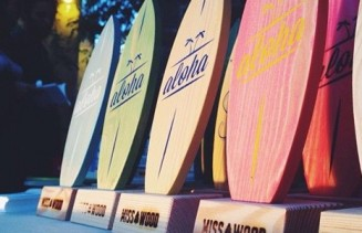 Woody-Board-Tabla-Surf