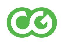 Logo Carles Gili