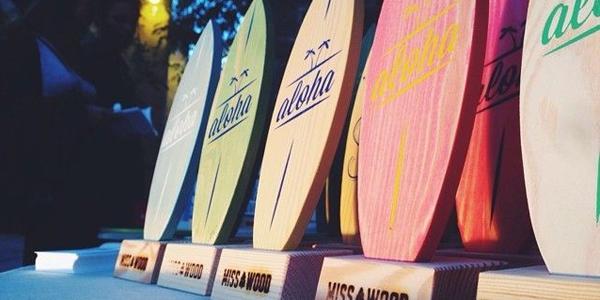 Woody-Board-Tabla-Surf